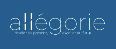 Logo Allégorie partenaire de Win Your Star