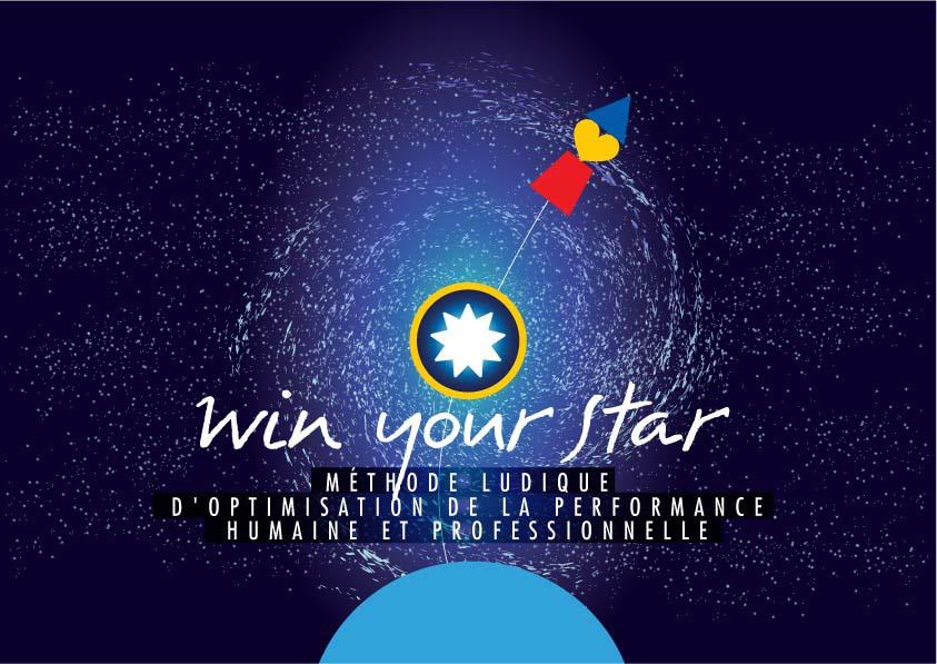 Win Your Star pro jeu crée par Win Your Star